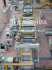 slitting line china