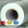 "Semi gloss inkjet proof paper 17""/24""/36""/44""/60""*30m"
