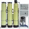 RO Pure Water Filter Machine/Water Treatment Machine