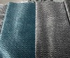 knitting fabric for car seat--FR-K-CAR F11/12