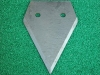 wholesale lawn mower blade