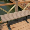 BEST SELLING WPC Beach Chair