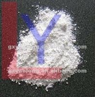 titanium dioxide rutile 98