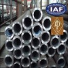 alloy steel pipe a355 P22