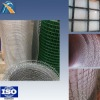 FY05 Crimped Mine Sieving Wire Mesh