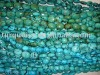 Gemstone Beads(YD008-1)Natural Turquoise Oval Beads