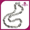 Wholesale Fashion Jewerly Stainless Steel necklace