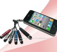 Mini touch screen pen for iphone manufacturers & suppliers