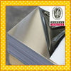 410 hot rolled stainless steel plate