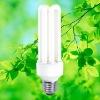 4U Energy saving lamp
