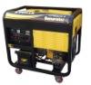 Diesel Generator(CE,EPA)