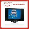 """3.5"""" car lcd monitor"""