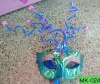 MK-024 new style party mask