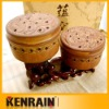Taste Improver / kenrain ceramic 2011best sell incense burner