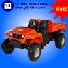 DURABLE GOLF CART