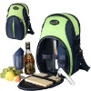 Picnic Wine Sling Bag for 2 Persons