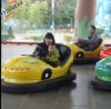 New design and interesting electric bumper cars for sale new