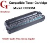 Toner Cartridge HP CC388A for HP Laserjet p1007 1008