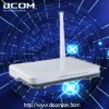 networking equipment wireless access point wi-fi bridge