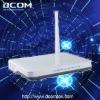 networking equipment wireless access point wi-fi bridge