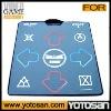 2012 USB Dance Pad