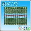 FPC bare board pcb joystick pcb