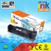 Compatible Toner Cartridges & Printer Toner Cartridges, Compatible for HP285a Toner Cartridge, Universal for HP CB435a/CB436a