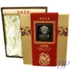 Paper Tea Box,Luxury Tea Paper Box, Tea Packaging Box,