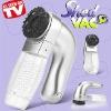 Shed Vac (TVT6041)