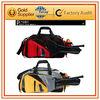 Custom big capacity sport badminton bags