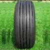 9.5L-15 I-1 tire