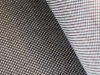 excellent quality 100%Carbon Fiber Fabric