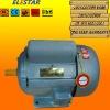 JY Series Capacitor Start Asynchronous AC Motor