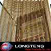 metal construction mesh factory home decorative curtain