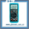 EM420A Digital professional multimeter