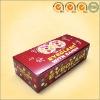food paper cardboard box