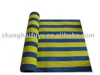 Chair fabric /plastic mesh / PE woven mesh