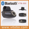 VTB-300 bluetooth handsfree car kit