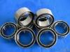 angular contact ball bearing 71938AC