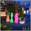 LED Outdoor Furniture-Giant Chess