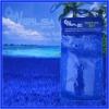 2012 super diving waterproof bag