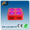 140w LED Grow light -AC 100V-240V -penetrator -NEW!