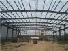 s20c carbon structure steel