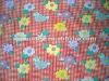 100%cotton fabric 30x30 68x68 63''/67''