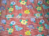 100%cotton fabric 30x30 68x68 63''/67''