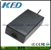 24V 6A AC DC Power Adapter
