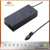 For Dell 20V 3.5A 70W Laptop ac adapters Dell PA-6