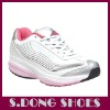 Women's Slimming Shoe