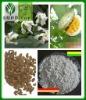 Vinpocetine Powder Tabersonine from Voacanga africana Stapf