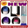 Touch Change Color Water Spray Speakers